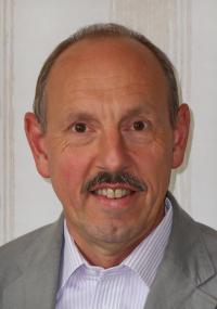 Reinhard Ulbrich